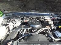 Picture of 1988 Chevrolet Blazer, engine