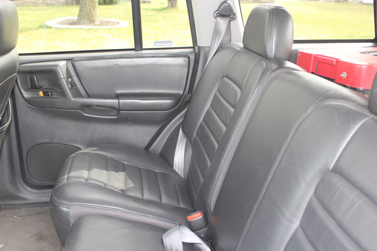 1996 jeep grand cherokee interior pictures cargurus - 1996 jeep grand cherokee interior ...