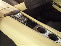 Picture of 2012 Fisker Karma Eco-Sport, interior