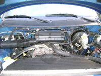 Picture of 1998 Dodge Ram 1500 4 Dr Laramie SLT 4WD Extended Cab LB, engine
