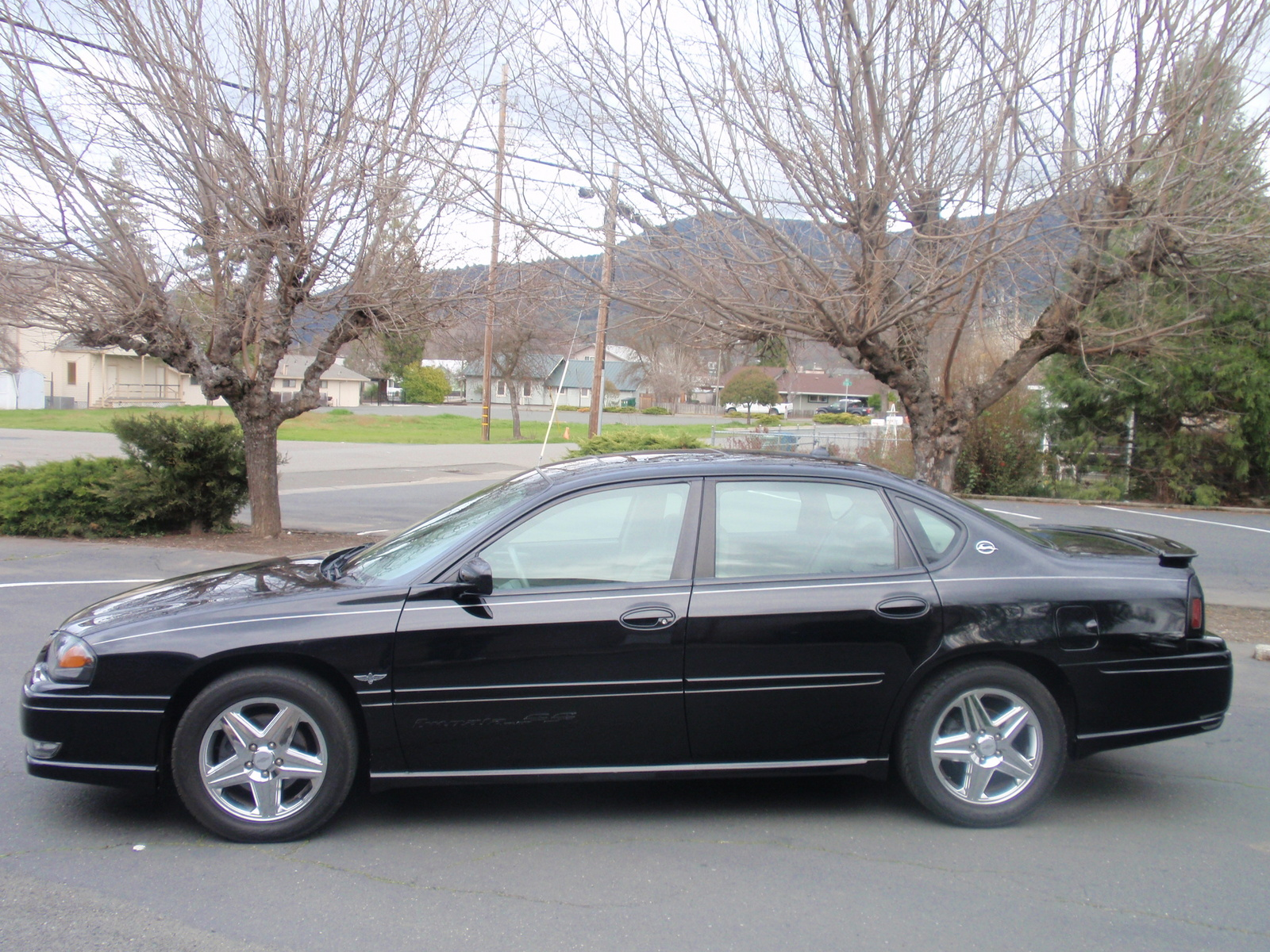 2005 Chevrolet Malibu Pictures C779 pi36314947 moreover 2011 Chevrolet Camaro 2SS Pictures T37273 together with 2004 Chevrolet Impala Pictures C803 pi35970485 additionally 2003 Chevrolet Silverado 1500 Pictures C829 pi36370183 additionally 1211mt Construction Zone 2006 Nissan Pathfinder. on 2000 chevrolet blazer interior