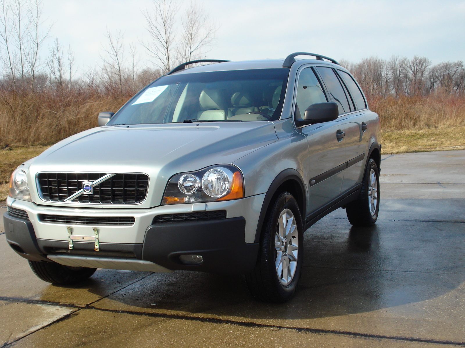 2007 volvo xc70 for sale cargurus autos post. Black Bedroom Furniture Sets. Home Design Ideas