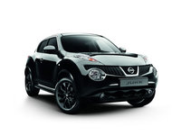 Picture of 2012 Nissan Juke, exterior, gallery_worthy