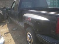 Chevrolet C/K 1500 Questions - I have a 1989 Chevy 1500 with no AC