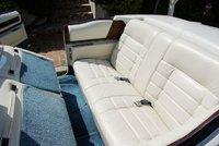 Picture of 1976 Cadillac Eldorado, interior