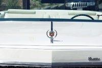 Picture of 1976 Cadillac Eldorado, exterior