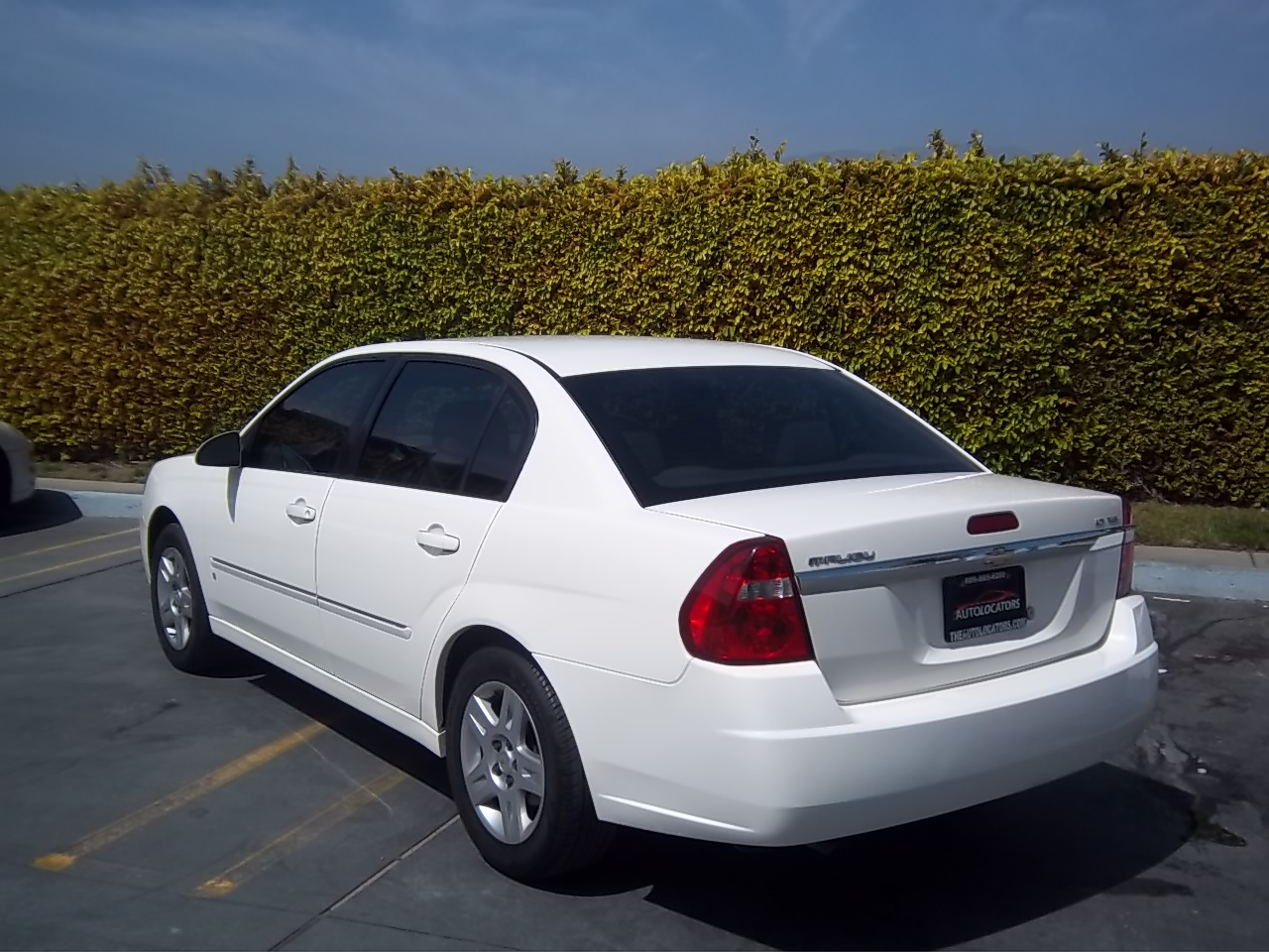 2010 chevy malibu repair manual pdf