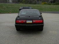 Picture of 1995 Buick Regal 2 Dr Gran Sport Coupe, exterior, gallery_worthy