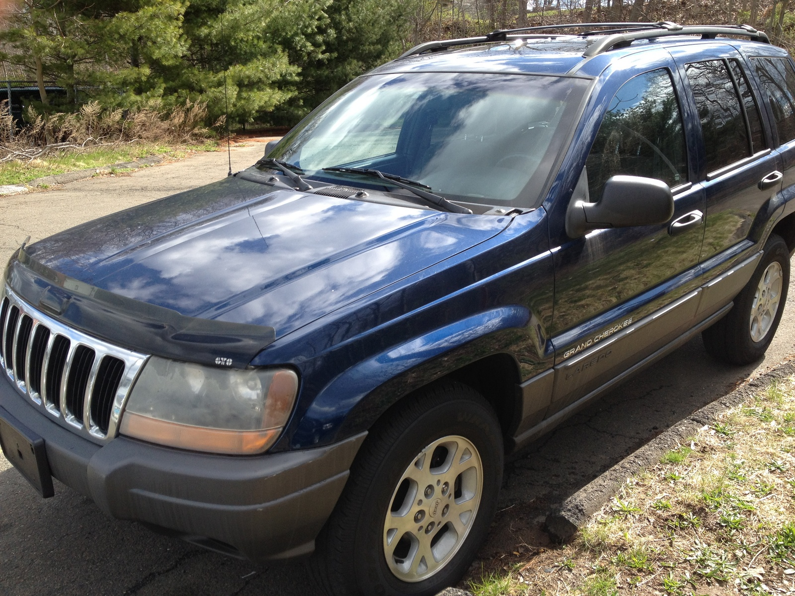 jeep grand cherokee questions looking at buying a 2001 jeep grand. Cars Review. Best American Auto & Cars Review