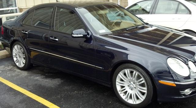 Best Site To Buy Cars In Nigeria