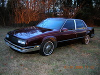 1989 Buick LeSabre, So Clean, and looking GOOD!, exterior