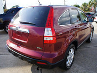 Picture of 2009 Honda CR-V EX-L, exterior