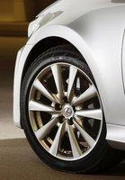2013 Lexus GS 450h, exterior, exterior, manufacturer