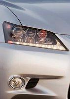 2013 Lexus GS 450h, exterior, exterior, manufacturer, gallery_worthy