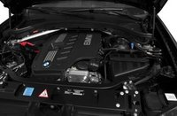 2013 BMW X3, engine, manufacturer, engine