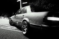 Picture of 1989 Toyota Cressida, exterior