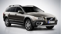 Picture of 2012 Volvo XC70, exterior, gallery_worthy