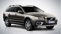 Picture of 2012 Volvo XC70, exterior