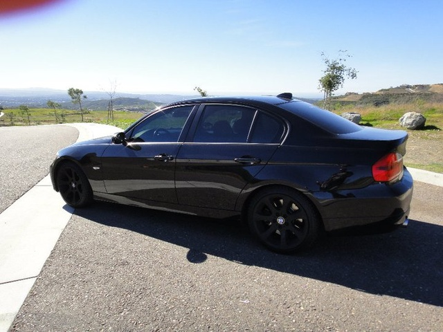 of 2007 bmw 3 series 335i jared owns this bmw 3 series check it. Black Bedroom Furniture Sets. Home Design Ideas