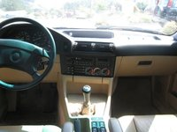 1990 Bmw 5 Series Pictures Cargurus