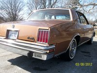Picture of 1979 Pontiac Grand Prix, exterior