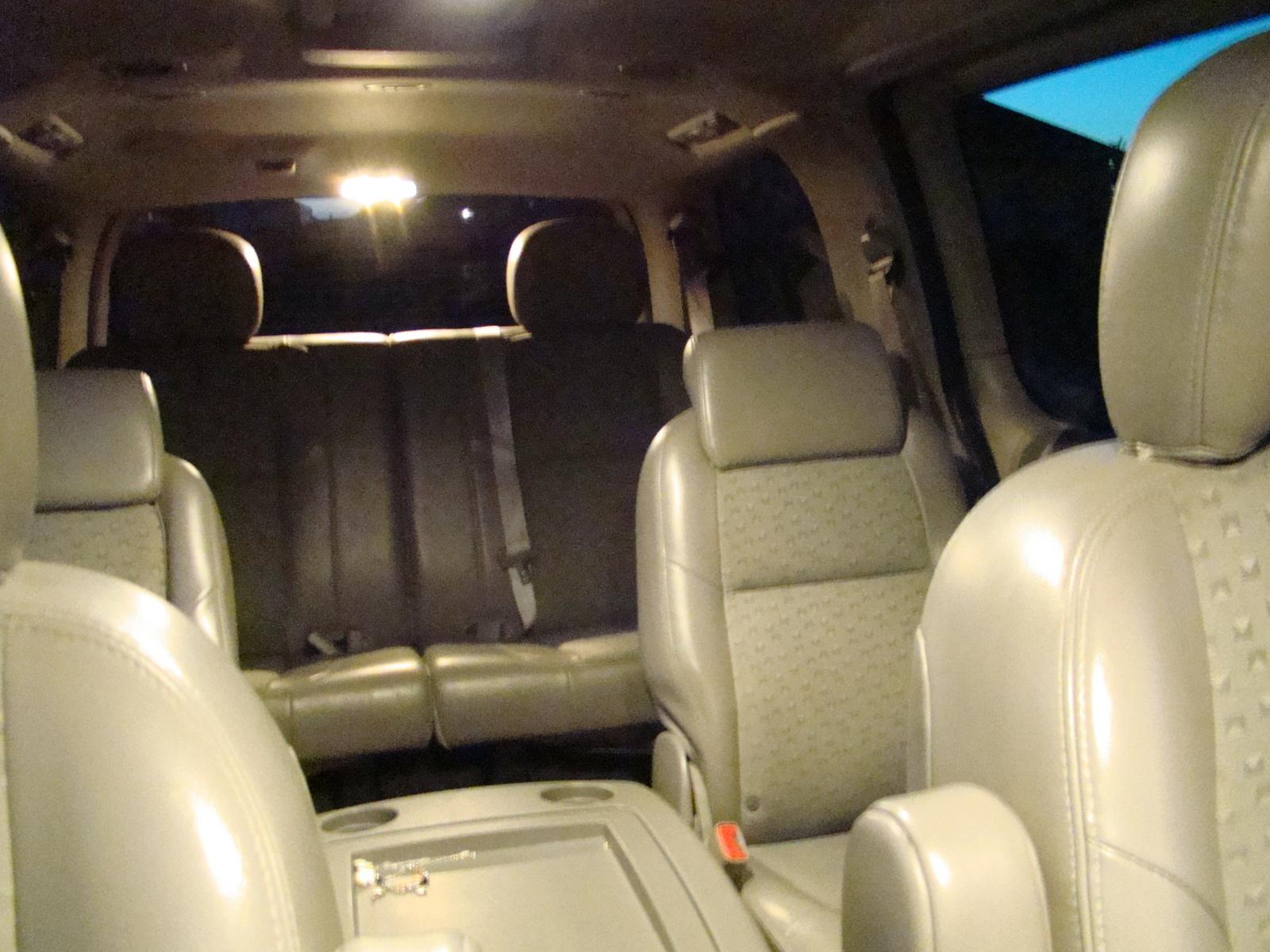 2006 Chevrolet Uplander Pictures Cargurus