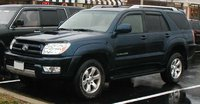Picture of 2004 Toyota 4Runner Sport Edition 4WD, exterior