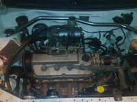 Picture of 1989 Daihatsu Charade, engine