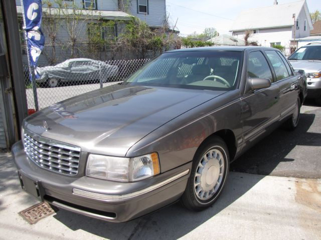 1998 cadillac deville pictures cargurus. Cars Review. Best American Auto & Cars Review