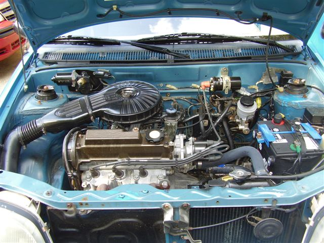 subaru justy 3 cylinder engine diagram with Geo Metro Lsi Engine on 1994 Subaru Justy Wiring Diagram also Geo Metro Lsi Engine besides Engine Roll Cage moreover T6286 besides Subaru Legacy 2 2 1994 Specs And Images.
