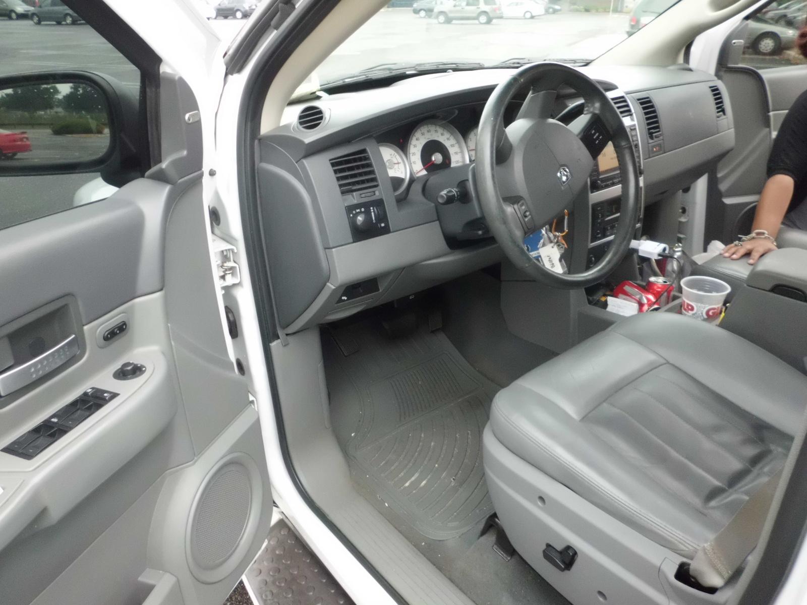 2005 dodge durango interior parts - 2005 dodge ram 1500 interior parts ...