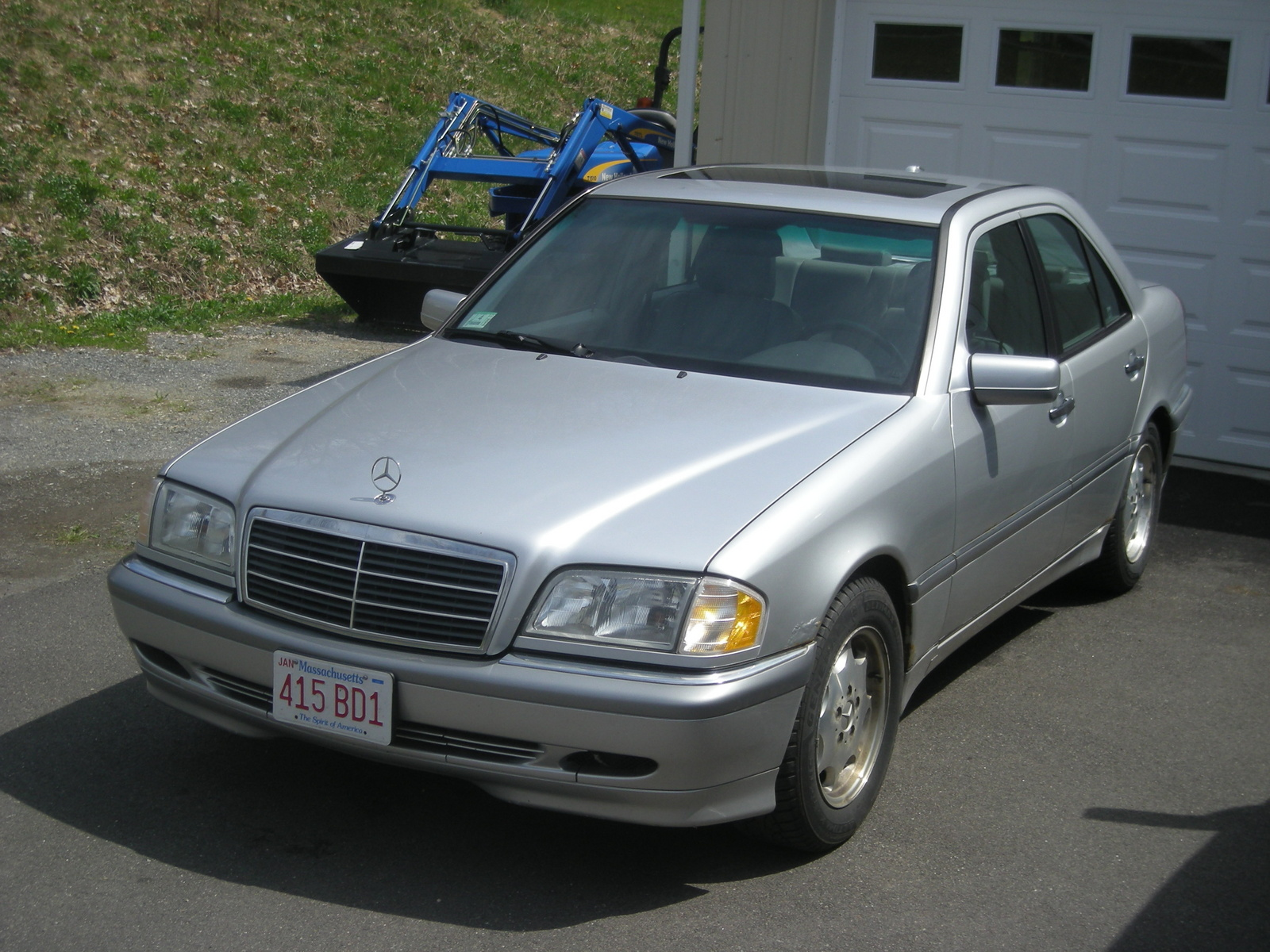 2000 mercedes benz c class pictures cargurus for Mercedes benz c350 supercharger