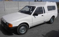 Picture of 1985 Ford Bantam, exterior