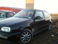 Picture of 1995 Volkswagen GTI VR6, exterior, gallery_worthy