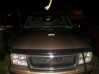 Picture of 2002 GMC Sonoma SLS Ext Cab 2WD, exterior, gallery_worthy