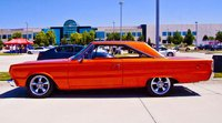 Picture of 1966 Plymouth Belvedere, exterior, gallery_worthy