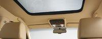 2012 Bentley Mulsanne, Sun Roof. , interior, manufacturer, gallery_worthy