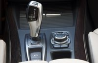 2012 BMW X5, Shift Stick. , interior, manufacturer