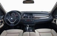 2012 BMW X5, Front Seat. , interior, manufacturer