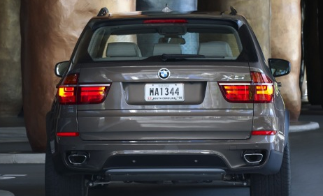 2012 bmw x5 diesel towing capacity autos post. Black Bedroom Furniture Sets. Home Design Ideas