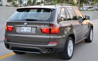 2014 bmw x5 overview cargurus. Black Bedroom Furniture Sets. Home Design Ideas