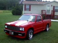 [DIAGRAM_3NM]  Chevrolet S-10 Questions - Where is the fuel filter located on a 1991 s10  with a 2.8 liter engin... - CarGurus   1991 S10 Fuel Filter Location      CarGurus