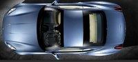 2012 Ferrari California, Aerial View, exterior, manufacturer