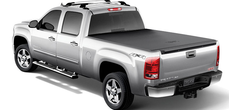 2012 GMC Sierra 3500HD