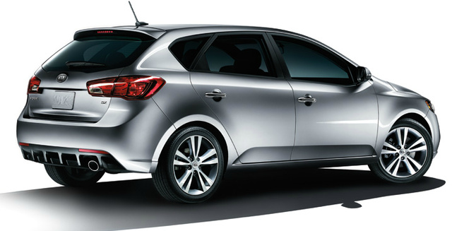 2012 kia forte5 overview cargurus. Black Bedroom Furniture Sets. Home Design Ideas