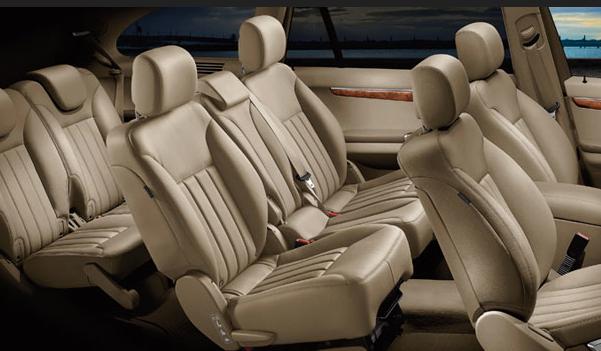2012 Mercedes Benz R Class Pictures Cargurus