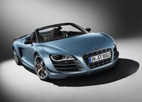 Picture of 2012 Audi R8, exterior, gallery_worthy