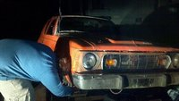 Picture of 1975 AMC Gremlin, exterior, gallery_worthy