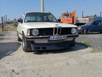 Picture of 1980 BMW 3 Series 320i, exterior, gallery_worthy