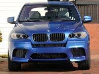 2013 BMW X5 M, Front View copyright AOL Autos., exterior, manufacturer